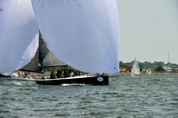 2015 NYYC Annual Regatta E 075