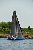 2015 NYYC Annual Regatta A 1431