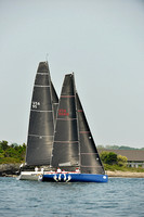 2015 NYYC Annual Regatta A 1435