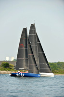 2015 NYYC Annual Regatta A 1437