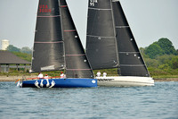 2015 NYYC Annual Regatta A 1438