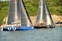 2015 NYYC Annual Regatta A 1570