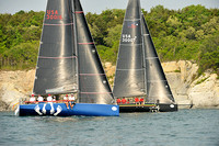 2015 NYYC Annual Regatta A 1572