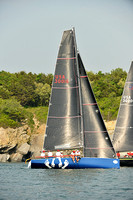 2015 NYYC Annual Regatta A 1573