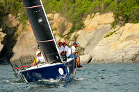 2015 NYYC Annual Regatta A 1581