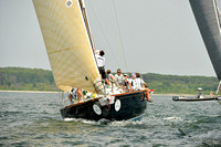 2015 NYYC Annual Regatta A 936