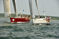 2015 NYYC Annual Regatta A 1032