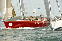 2015 NYYC Annual Regatta A 1038