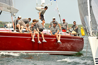 2015 NYYC Annual Regatta A 1040