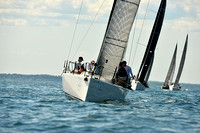 2015 NYYC Annual Regatta C 1302
