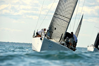 2015 NYYC Annual Regatta C 1304