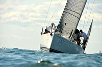 2015 NYYC Annual Regatta C 1305