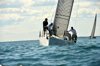 2015 NYYC Annual Regatta C 1307