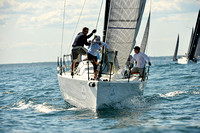 2015 NYYC Annual Regatta C 1310