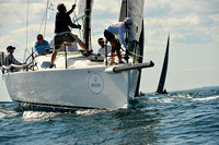 2015 NYYC Annual Regatta C 1313