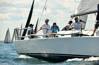 2015 NYYC Annual Regatta C 1314