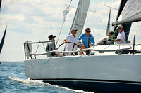 2015 NYYC Annual Regatta C 1315