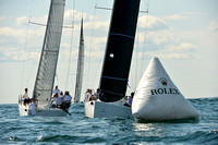 2015 NYYC Annual Regatta C 1316