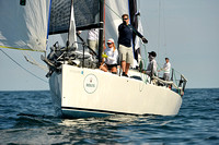 2015 NYYC Annual Regatta C 1526