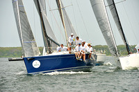 2015 NYYC Annual Regatta A 472