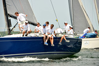 2015 NYYC Annual Regatta A 477