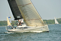 2015 NYYC Annual Regatta A 1331