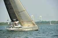 2015 NYYC Annual Regatta A 1333