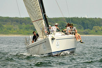 2015 NYYC Annual Regatta A 581