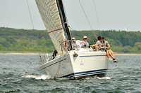 2015 NYYC Annual Regatta A 582