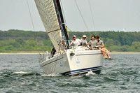 2015 NYYC Annual Regatta A 583