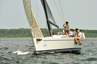 2015 NYYC Annual Regatta A 596