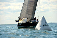 2015 NYYC Annual Regatta C 1198
