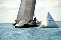 2015 NYYC Annual Regatta C 1199