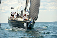 2015 NYYC Annual Regatta C 1204