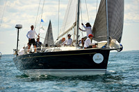 2015 NYYC Annual Regatta C 1205