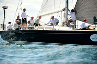 2015 NYYC Annual Regatta C 1206