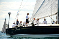 2015 NYYC Annual Regatta C 1207