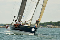 2015 NYYC Annual Regatta E 151