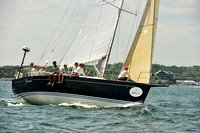 2015 NYYC Annual Regatta E 154