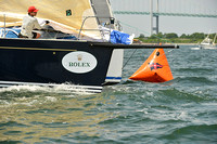 2015 NYYC Annual Regatta E 159
