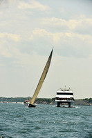 2015 NYYC Annual Regatta E 463