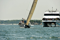 2015 NYYC Annual Regatta E 465