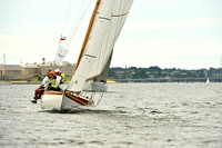 2015 NYYC Annual Regatta C 251