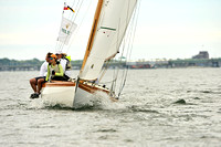 2015 NYYC Annual Regatta C 253