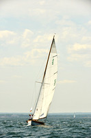 2015 NYYC Annual Regatta E 1122
