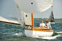 2015 NYYC Annual Regatta E 944