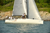2015 NYYC Annual Regatta A 1603