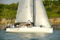 2015 NYYC Annual Regatta A 1604