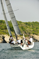 2015 NYYC Annual Regatta A 1618