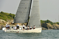 2015 NYYC Annual Regatta A 1620